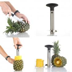 Taietor pentru ananas