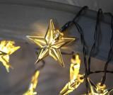 Ghirlanda luminoasa Bright Stars 135 cm