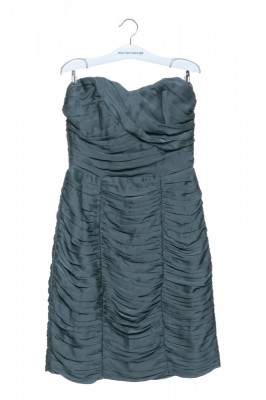 Rochie eleganta de copii HM foto