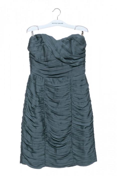 Rochie eleganta de copii HM