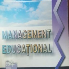 Management educational- Ioan Toca