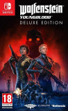WOLFENSTEIN YOUNGBLOOD DELUXE - SW