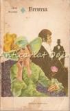 Cumpara ieftin Emma - Jane Austen, 1977
