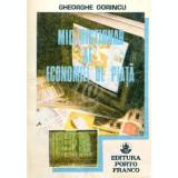 Mic dictionar al economiei de piata