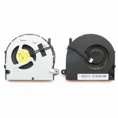 Cooler ventilator laptop Lenovo B50-70