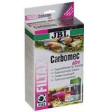 JBL CarboMec Ultra 400gr 6235500, Carbune filtrant pt 200L