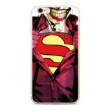 Husa SAMSUNG Galaxy S9 – Joker 003