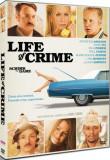 Schimb de dame / Life of Crime - DVD Mania Film