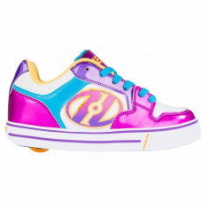 Role Heelys Motion Plus alb multi 38