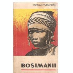Bosimanii