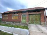 Casa de vanzare in Sat Prisaca, Jud Caras-Severin