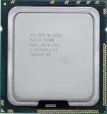 Procesor server Intel Xeon Quad W3580 SLBET 3.33Ghz LGA1366