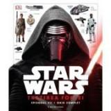 Star Wars. Trezirea Fortei (Episodul VII) - Disney