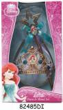 Cumpara ieftin Set diadema si bagheta Ariel
