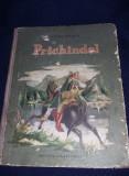 carte veche basme copii,1954,PRICHINDEL,Victor Eftimiu,Transp.GRATUIT
