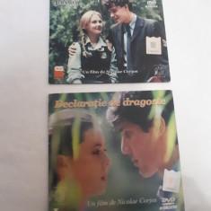 Colectia De Filme Liceeni - 5 DVD originale