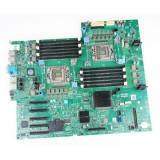 Placa de Baza / Mother Board/ MainBoard PowerEdge T610 - 0CX0R0 / CX0R0