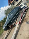 Rabla fier vechi masini