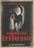 AS - MIHNEA VANTU - FABULELE LUI TRILUSSA