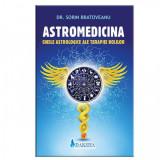 Astromedicina, Sorin Bratoveanu