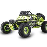 WLtoys 12428 1:12 4WD Crawler RC Car