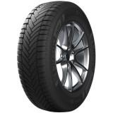 Anvelopa Michelin Alpin 6 225/45 R17 94V