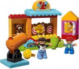 LEGO® DUPLO® Pavilion de tir 10839