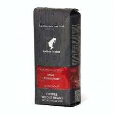 Julius Meinl King Hadhramaut Cafea Boabe 250g
