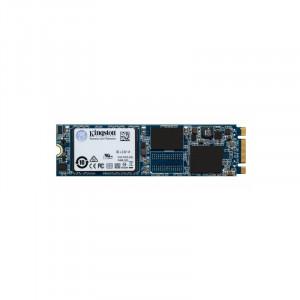 SSD Kingston SSDNow UV500 240GB SATA-III M.2 2280