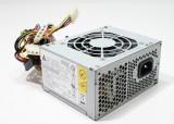 Sursa Delta Electronics DPS-300AB-9 300W reali