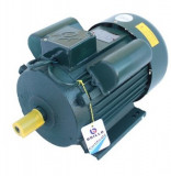 Motor Electric Monofazat 220V-2.2kW 3000RPM-Condensatori