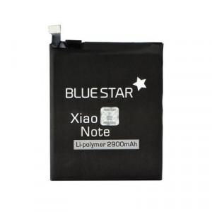 Inlocuire Acumulator XIAOMI Mi Note 5.7 (2900 mAh) Blue Star