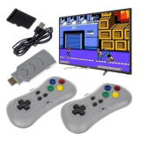 Cumpara ieftin Consola TV Retro HDMI 200 Jocuri