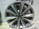 Jante Mercedes ML, GL A166 pe 20