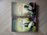 Jacqueline Susan Valea Papusilor bestseller international, Alta editura