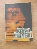 Cumpara ieftin JURNAL EGIPTEAN-EUGEN POPA-R1C