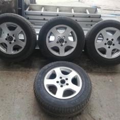 Jante Mazda 6