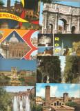Cumpara ieftin Vederi Italia 52
