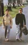 Caseta Rain Man (Original Motion Picture Soundtrack), originala