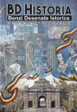 BD Historia