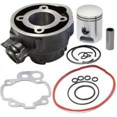 Set Motor Rieju RS1 AM6 50 50cc - Apa
