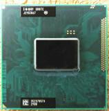 Cumpara ieftin Procesor laptop Intel Core i3-2328M SR0TC 2.2GHz