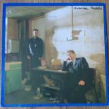 "Pet Shop Boys – It's A Sin (Vinyl, 12"", 45 RPM, Maxi-Single)"