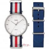 Ceas Timex Weekender Fairfield TWG019000UK