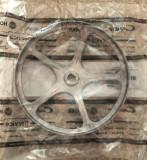 Fulie masina de spalat CANDY/HOOVER 92735406