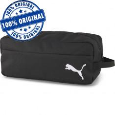 Borseta Puma Team Goal - borseta originala - geanta echipament - geanta ghete