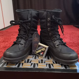 Ghete Tecnica Gore-Tex  incaltaminte cizme bocanci#, 37.5, Negru