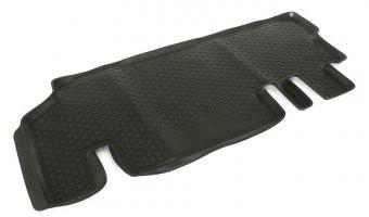 Covorase presuri interior tip tavita VW T5 T6 Randul 2