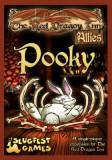 Red Dragon Inn: Allies - Pooky (Red Dragon Inn Expansion): N/A