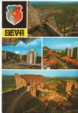 CPIB 16107 CARTE POSTALA - DEVA (14932)